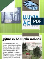 lluvia acida.pptx