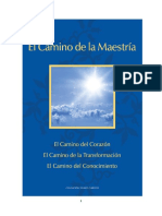 EL CAMINO DE LA MAESTRIA.pdf