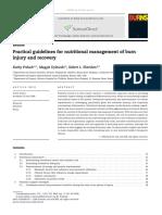 nutritional management of burn injury.pdf