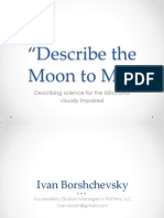 Describe_the_Moon_to_Me.pdf