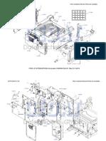 c9200n part numbers.pdf