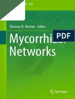 Mycorrhizal Networks.PDF