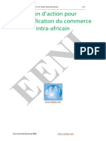 Intra-African-Trade-FR-EENI.pdf