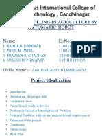 ppt-150909043244-lva1-app6891