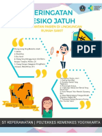 Poster Resiko Jatuh 1
