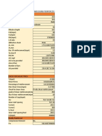 RCC_design excel sheet