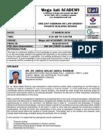 010_Low Energy Passive Building Design_Prof Malik.pdf