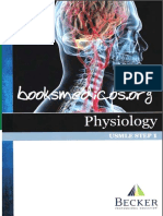 Becker's USMLE Step 1 Lecture Notes Physiology.pdf