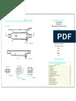 Diseño de Desarenador-obras Hidraulicas-modelo