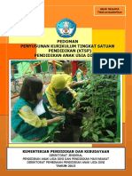 Pedoman Penyusunan KTSP PAUD.pdf