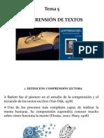 5. Memoria y Comprensión de Textos_2018 (1)