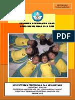 284924516-Pedoman-Penanaman-Sikap-File.pdf