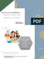 DESARROLLO FISICO, PSICOMOTOR Y COGNITIVO 6-12 AÑOS.pdf