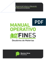 Manual Operativo Fines Deudores