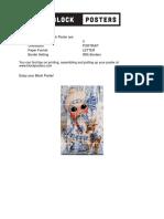 blockposter-124442