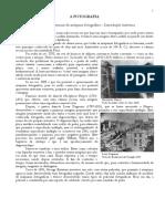 Sebenta de Fotografia.pdf