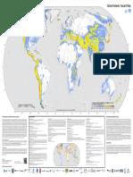 gem_global_seismic_hazard_map_v2018.1.pdf