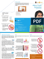 After Tooth Extraction.pdf