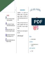 triptico-del-dia-del-padre4.pdf