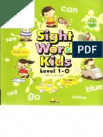 Sight_Word_Kids_1A_Book.pdf