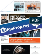 TheEdgeDaily9May19.pdf