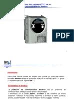ATV.pdf