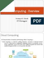 5 Skg Intro to Cloud