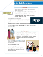 Tips-to-Quit-Smoking.pdf