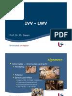 1-IVV-LWV-2012_Intro