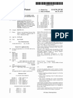 Formic Acid Synthesis Support Refference