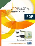 2012GlobalLearningSystemBrochure.pdf