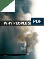bpj19_smoking_pages_48-55.pdf