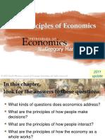 E201 Ch01 Ten Principles of Economics (1)