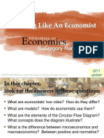 E201 Ch02 Thinking Like an Economist