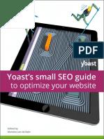 Small_SEO_Guide.pdf