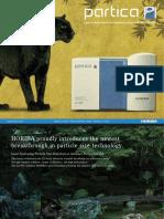LA-960_Brochure.pdf