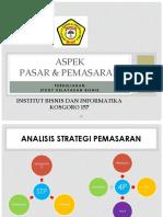03. Pasar dan Pemasaran 2 - 3.pdf