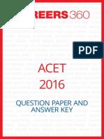 ACET-2016.pdf