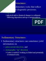 sed_structures.pdf
