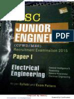 SSC_JE_ELECTRICAL(Original)  - By EasyEngineering.net.pdf