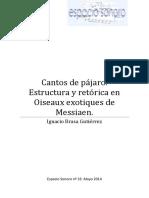 03.-Cantos-de-pajaro-editado.pdf