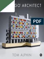 thelegoarchitect.pdf