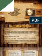 Presentación Maria Montessori