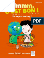 Hum_C-est-Bon