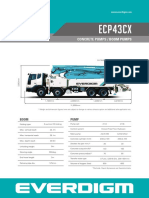 Working Diagram_ECP43CX (1)