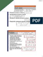 FM-II Week11 NormalShock.pdf