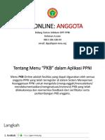 15A_PKB ONLINE_ANGGOTA.pdf