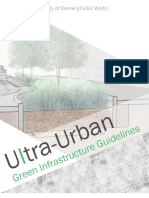 ultra-urban-green-infrastructure-guidelines-manual.pdf