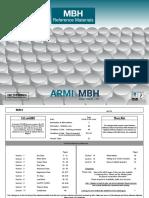 MBH Catalogue 2019 (1)