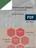 hvdctransmissionsystemtodaysupgradingtechnology-170507071416.pdf